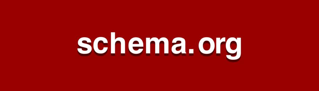 Schema WordPress SEO Plugin